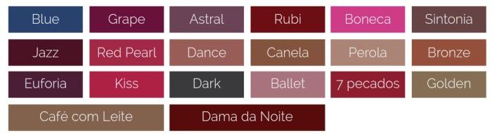 cores-ricosti