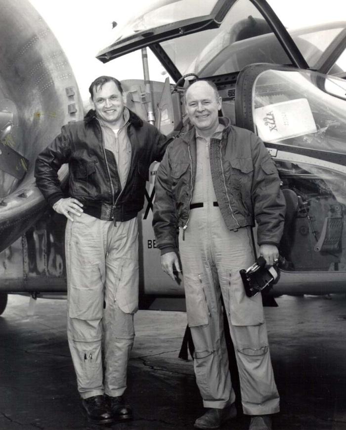 kakol and miller 1947