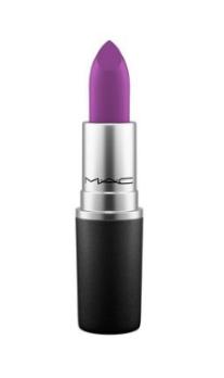 Batom Matte Lipstick Heroine