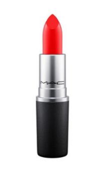 Batom Matte Lipstick Mangrove